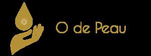 O de Peau